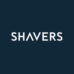 SHAVERS COM