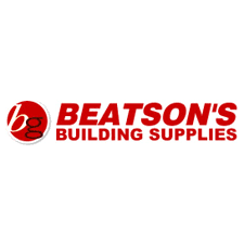 Beatsons Building Supplies