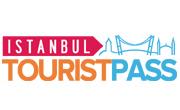 istanbultouristpass